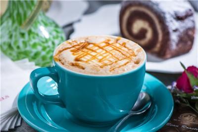 台北美系列飯店首家手感咖啡烘焙坊